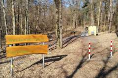 Waldkindergarten-Mainaschaff-1
