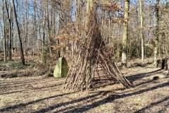 Waldkindergarten-Mainaschaff-10