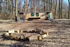 Waldkindergarten-Mainaschaff-12