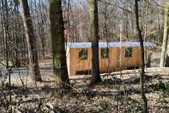 Waldkindergarten-Mainaschaff-2