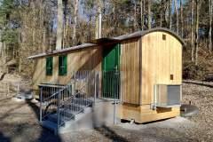 Waldkindergarten-Mainaschaff-5