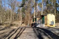 Waldkindergarten-Mainaschaff-7