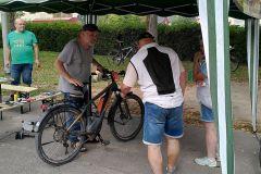fahrradcheck-6