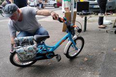 fahrradcheck-7