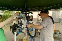 fahrradcheck-9