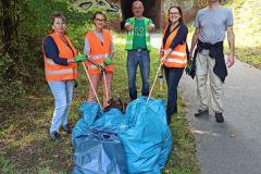 Aktion-Sauberer-Landkreis-Clean-Up-Day-2021-1