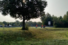 Aktion-Sauberer-Landkreis-Clean-Up-Day-2021-3