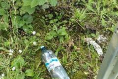 Aktion-Sauberer-Landkreis-Clean-Up-Day-2021-7