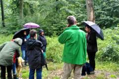 Waldbehung-mit-Niklas-2021-12