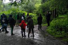 Waldbehung-mit-Niklas-2021-3