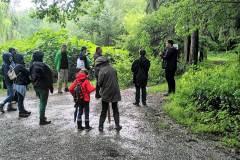 Waldbehung-mit-Niklas-2021-4