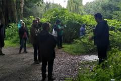 Waldbehung-mit-Niklas-2021-5