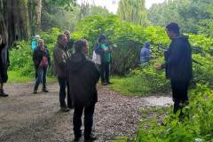 Waldbehung-mit-Niklas-2021-6