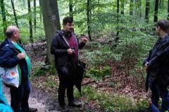 Waldbehung-mit-Niklas-2021-7