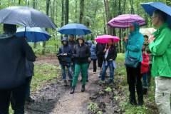 Waldbehung-mit-Niklas-2021-8