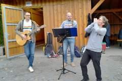 Gruene-Helferfest-2021-10-1