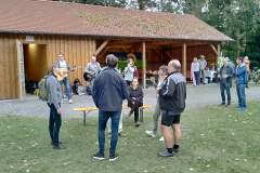 Gruene-Helferfest-2021-10-2