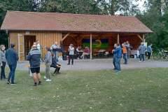 Gruene-Helferfest-2021-10-3