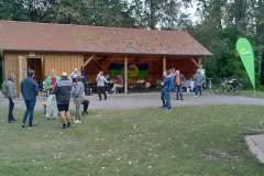Gruene-Helferfest-2021-10-4