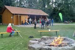 Gruene-Helferfest-2021-10-5
