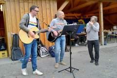 Gruene-Helferfest-2021-10-6