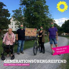 gruene-generationenuebergreifend