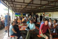 Grünes Sommerfest 2019 in Kahl
