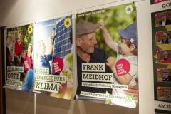 Themenplakate