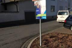 Wahlplakate-2020-Kleinostheim-23