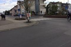Wahlplakate-2020-Kleinostheim-48