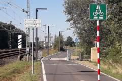 RS-Darmstadt-Frankfurt-1