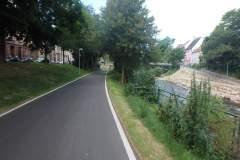 FR1-Freiburg-FR1