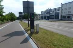 RS-Goettingen-Zaehlanlage