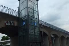 RS1-Aufzug-fuer-Radfahrer-zum-Radschnellweg
