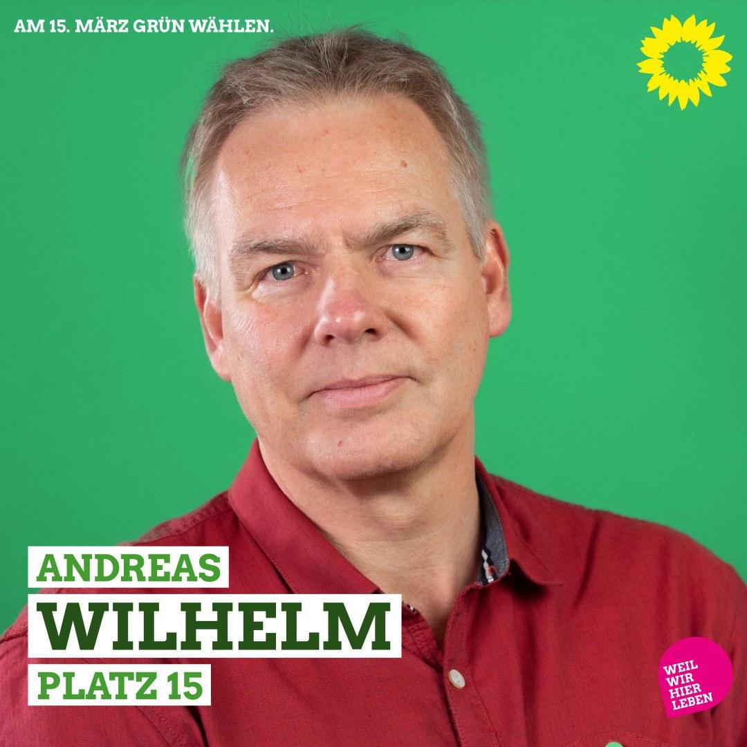 andreas-wilhelm-platz-15