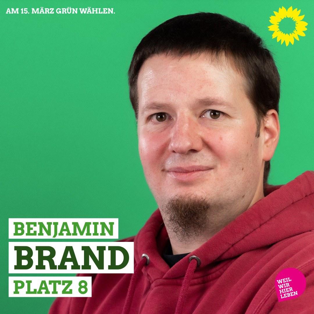 benjamin-brand-platz-8