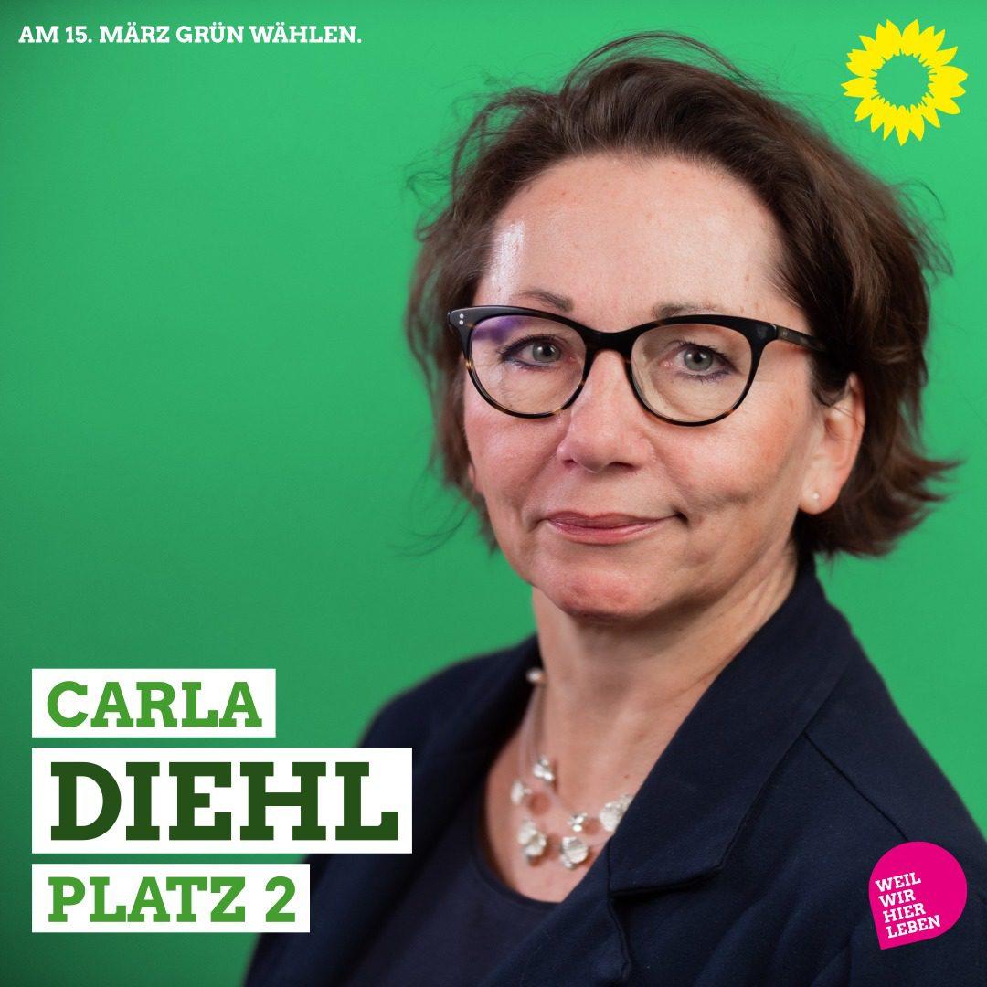 carla-diehl-platz-2