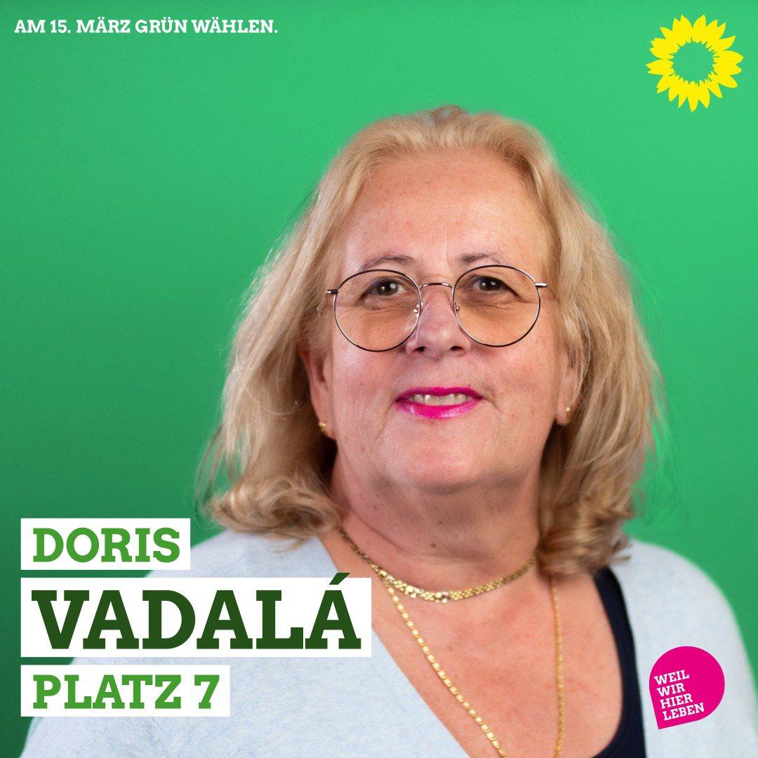 doris-vadal-platz-7