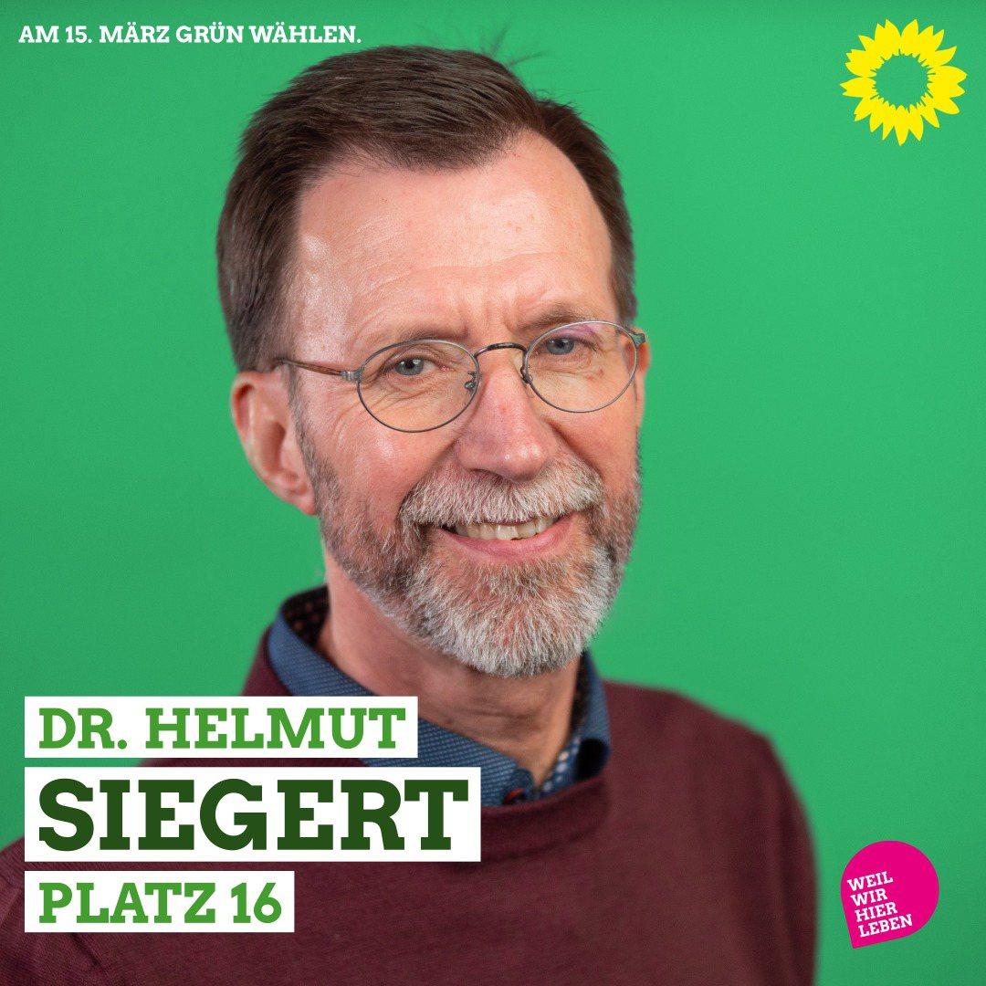 dr-helmut-siegert-platz-16