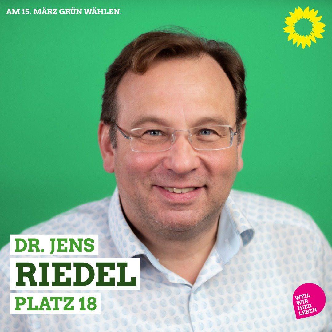 dr-jens-riedel-platz-18