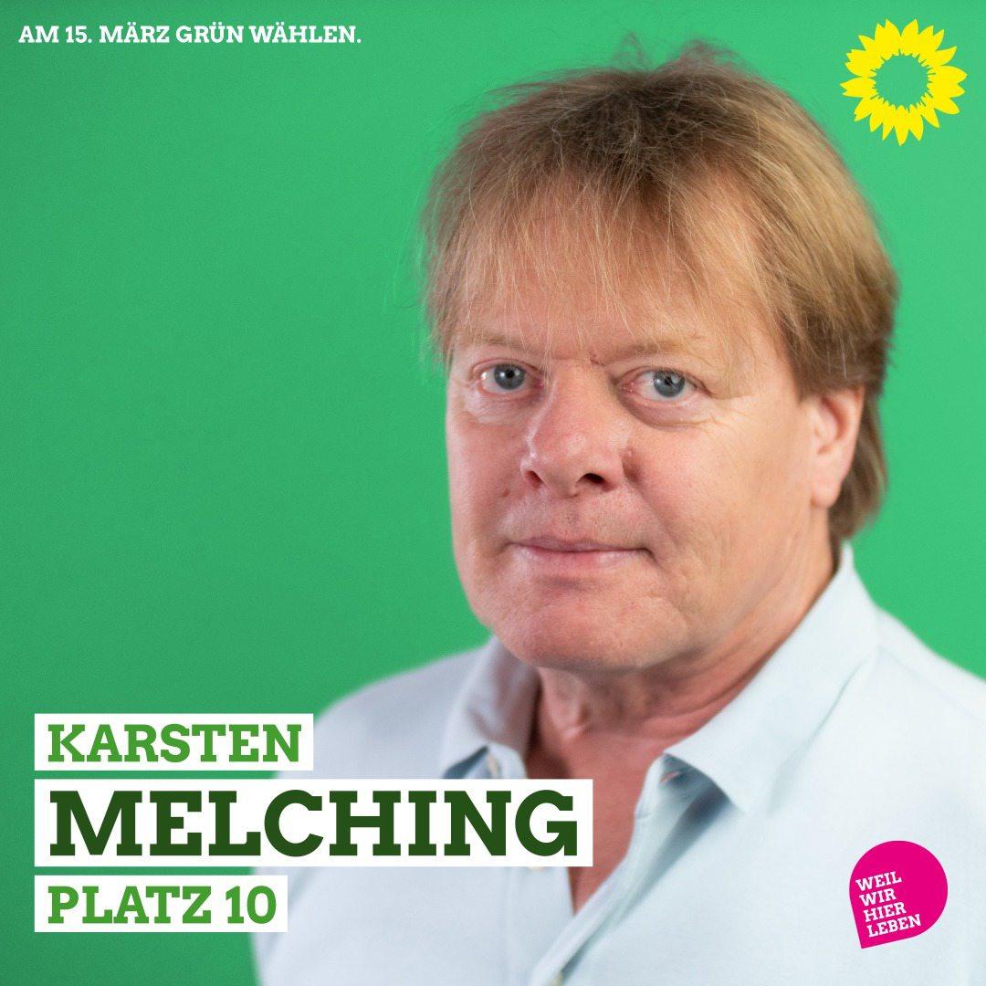 karsten-melching-platz-10