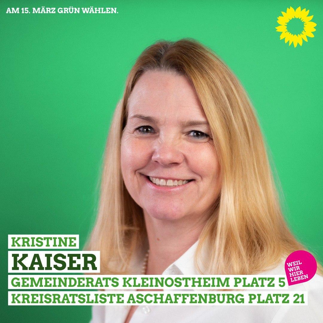 kristine-kaiser-gemeinderats-kleinostheim-platz-5-kreisratsliste-aschaffenburg-platz-21