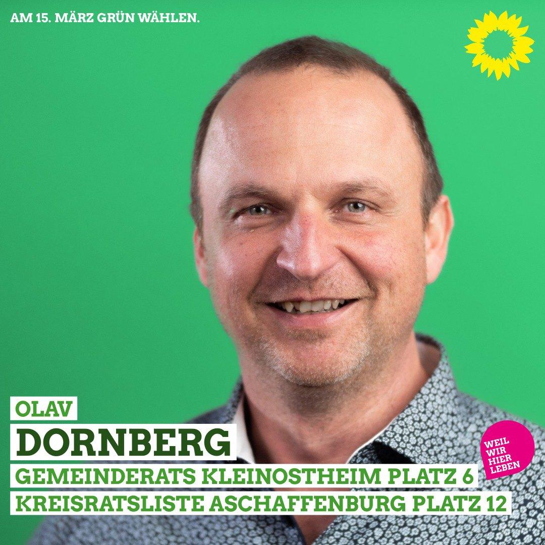 olav-dornberg-gemeinderats-kleinostheim-platz-6-kreisratsliste-aschaffenburg-platz-12