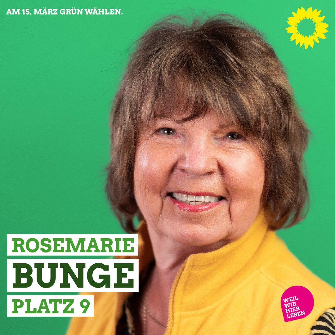 rosemarie-bunge-platz-9
