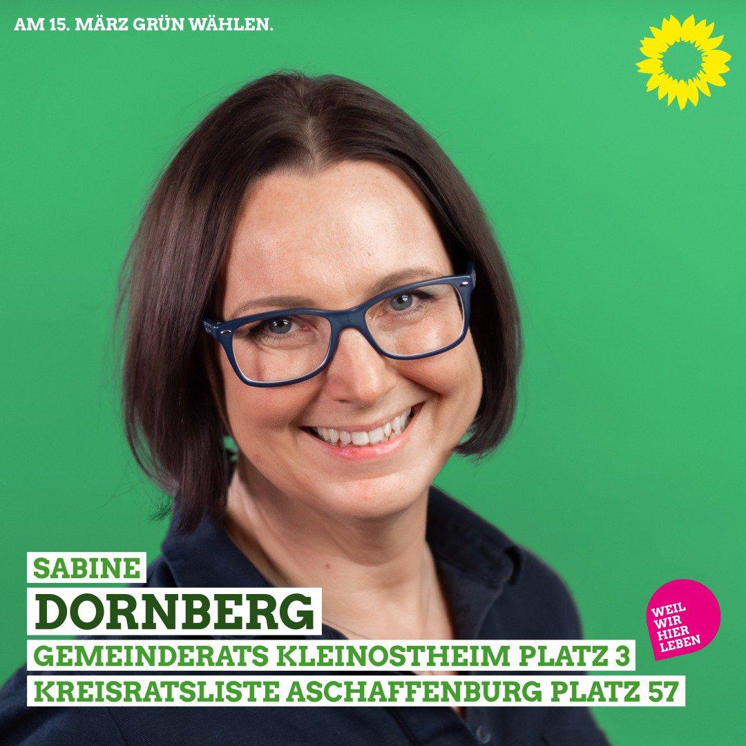 sabine-dornberg-gemeinderats-kleinostheim-platz-3-kreisratsliste-aschaffenburg-platz-57