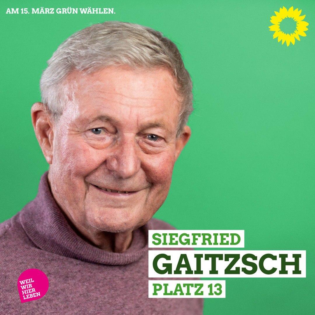 siegfried-gaitzsch-platz-13