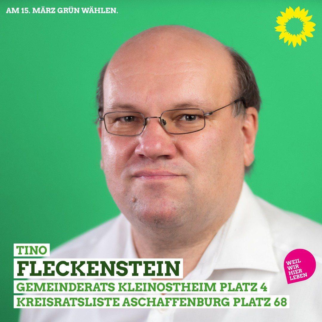 tino-fleckenstein-gemeinderats-kleinostheim-platz-4-kreisratsliste-aschaffenburg-platz-68