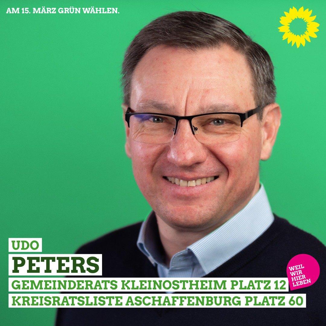 udo-peters-gemeinderats-kleinostheim-platz-12-kreisratsliste-aschaffenburg-platz-60