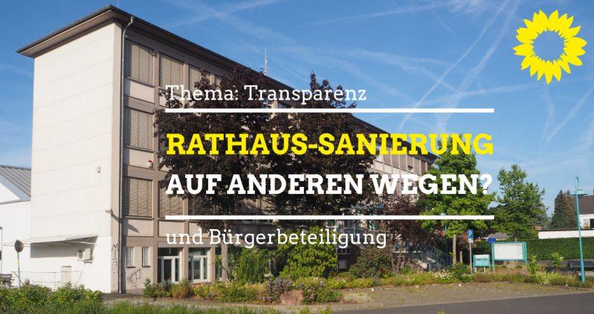 Rathaus Kleinostheim