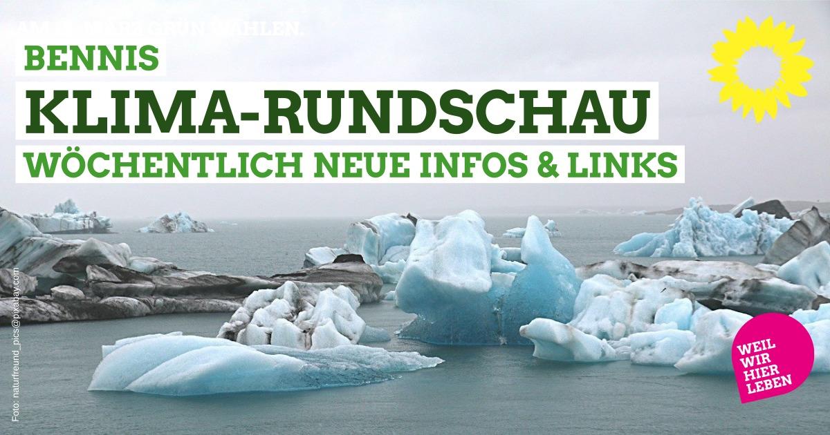 Rundsch